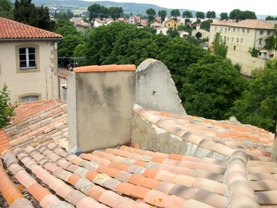 renovation-aude-limoux-artisan-pierson